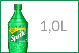 Sprite (1 л.)
