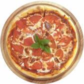 Піца Маргарита (25см)