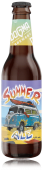 Summer Ale 0.33l