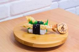 N52 Sushi Crevette Tempura