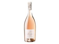 Vino Izadi la Rosa Rosado (75 cl.)