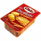 Chio Stickletti cu cartof
