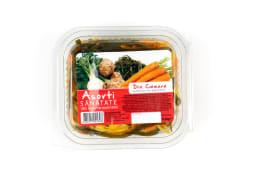 Salata asorti Sanatate Din Camara