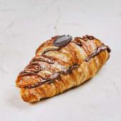 Pack Croissant Francês com Chocolate