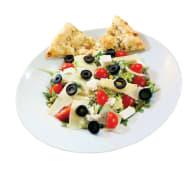 Salată Nec's