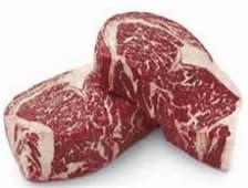 Beef hump