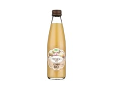 Jus de Fruits Bio (25 cl)
