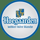 Hoegaarden White (0,5л)