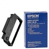 Cinta Impresora Punto De Venta Erc-38 Epson
