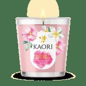 Kaori Vela Bouquet de Flores 225g
