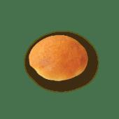 Brioche Médio (1un)