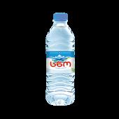 წყალი/Bottled Water