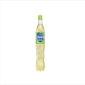 Aquarius Pera (500 ml.)
