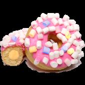 Донатс Bubblegum (90г)