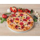 Pizza Salami 45cm