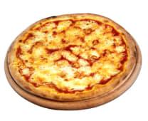 Margherita Pizza (27 cm.)