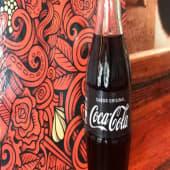 Coca-Cola, 0.33L
