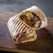 Ekmek Kebab 330g