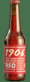 Cerveza 1906 Red Vintage (33 cl.)