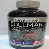 Collmar Colágeno Marino (180 comprimidos)