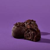 Bitës Goodstën chocolat royale x 6