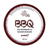 Sos Barbeque