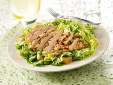 Chicken Caesar Salad 380g