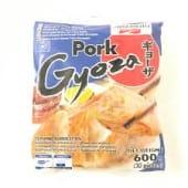 Guiosa de Porco 600g