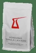 Кава Honduras Shaula Lavado (250г)