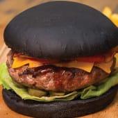 Бургер Perito Moreno (520г)