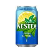 Nestea al Limon (330 ml.)