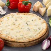Піца 4 сира (30см)