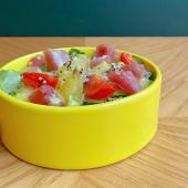 Диво-салат з мармеладом з тунця (300г)