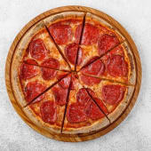 Піца Корида (570г)