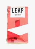 Батончик Leap малина (45г)