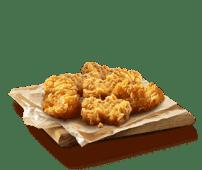 Bites Standard 180g