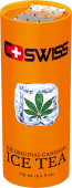 Swiss cannabis tea 25 cl