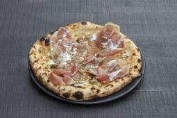 Pizza spaccona