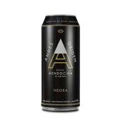 Cerveza  Andes Origen negra en lata (500 ml.)