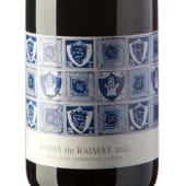 Vino Tinto Ánima de Raimat (750 ml.)