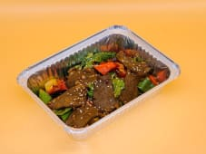 Японский салат (250 гр.)