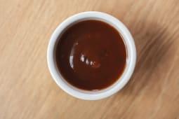 Барбекю соус (50г)
