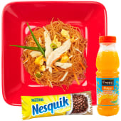 Kids box noodles (2)