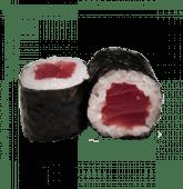 81. Hosomaki atún (8 uds)