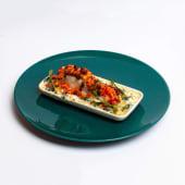 Філе судака у вершковому соусі (230г)
