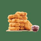 Nuggets 8 pièces