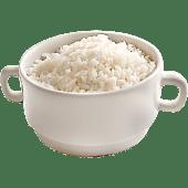 Arroz cocido (250 g.)