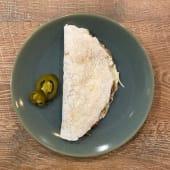 Tapioca Mexicana