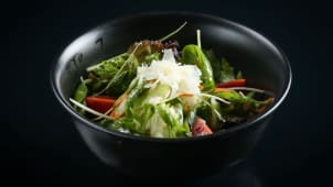 Mix zelenih salata
