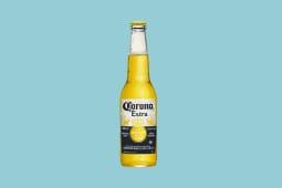 Corona 35 cl